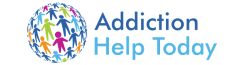 Addiction Help Today Logo